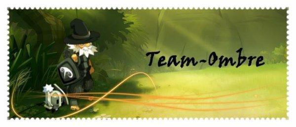Présentation de la team ( Maj du 24 Nov 2014 )