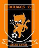 Photo de Diablos53