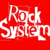 Rock--System