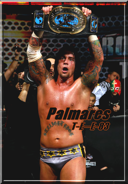 THE-EXTREME--ENIGMAA-83: SON PALMARES