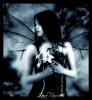 Photo de x--le--paradie--blanc--x