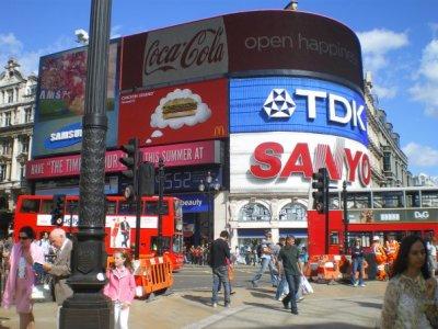 Londres,la plus belle ville du monde . Le paradis sur terre !  ♥ .