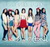 Seven Springs of Apink (EP) / It Girl (2011)