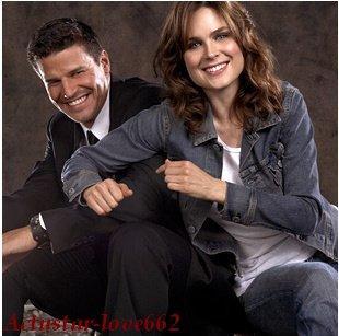 Bones : que va-t-il-arriver à Brennan durant la saison 7 ?