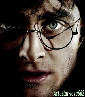 Harry Potter a dépassé Star Wars