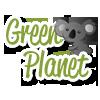 Photo de green-planet