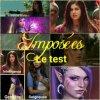 Anna-jade-Lydi-espA611