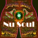 Photo de NuSoul-Funk1