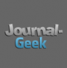 Journal-Geek-skps9