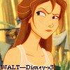 WALT---Disney-x3