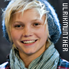 UlrikMunther