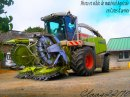 Photo de Claas22170