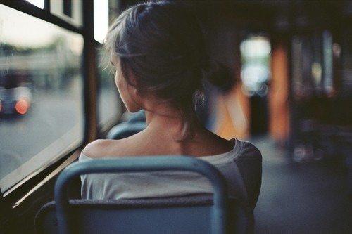 Tous les autres n'ont été que des rafales de vent dans ma vie alors que toi, t'es la tornade qui a tout ravagé.