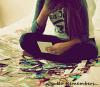 No--Memories