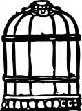 Photo de Prisonniers
