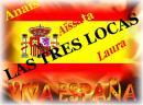 Photo de Las3locas06