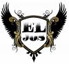 Eljos logo