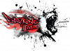 logo  Darkteam