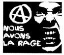 Photo de action-radicale