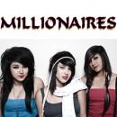 Photo de music-millionaires