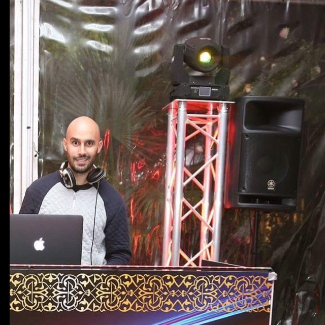DJ CHAABICITY DJ ORIENTAL PARIS ILE DE FRANCE REGION PARISIENNE ET TOUTE LA FRANCE DJ MAROCAIN DJ ALGERIEN DJ TUNISIEN MARIAGE