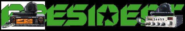 logo Président
