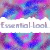 Essential-Look