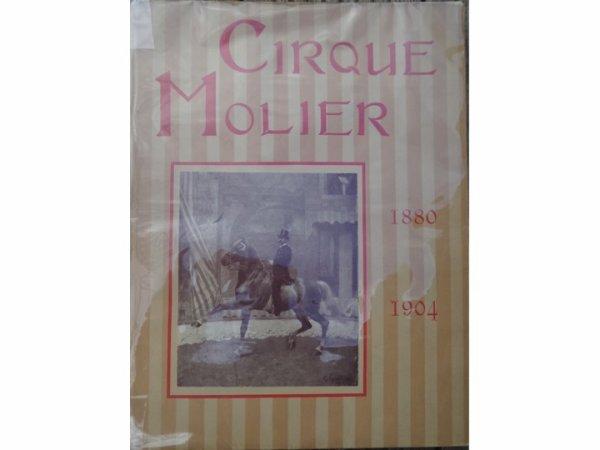UN WE EXTRA (14): 6ème Salon de la Maquette de Cirque au Cirque d'Hiver Bouglione (26-28 Février 2016)