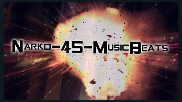 Narko-45-MusicBeats