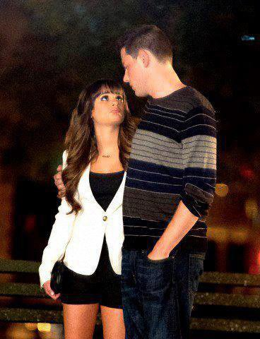 Tournage finchel