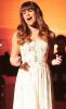""""""" Swan Song """" 4x09 Still Rachel Berry"""