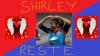 shirley quite lyon