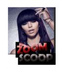 Photo de ZoomScoop