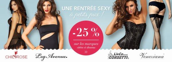 www.aphrodizlove.fr