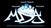 MDA / Mais qui sont ils  (2011)