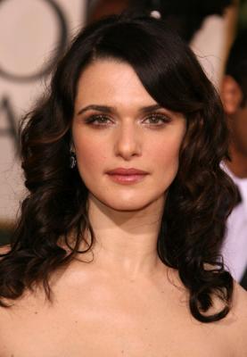 Blog de actrices juives page 2 les actrices juives - Prenom hannah ...