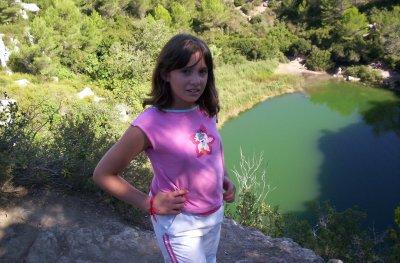 Blog de lamissdutarn81100