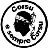 corsicaman