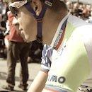Photo de Cycling-World-Tour