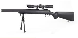 r700 snipe