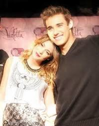 Jortini possible ? Remixer