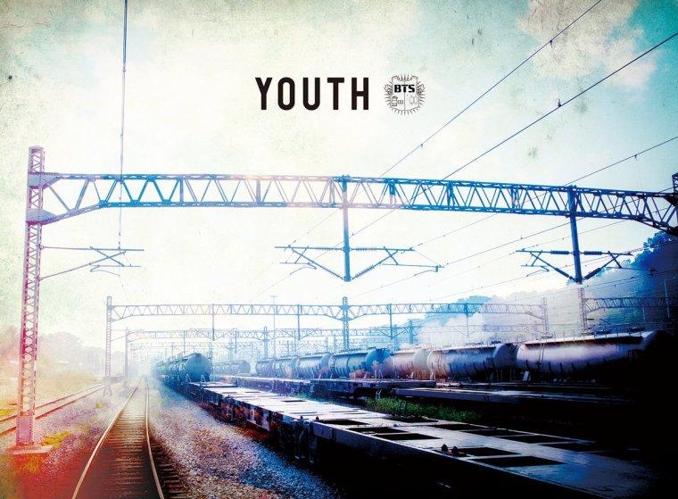 Youth - Concept Photos