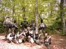 Photo de mancheairsoftteam