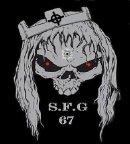 Photo de Team-Sfg-67