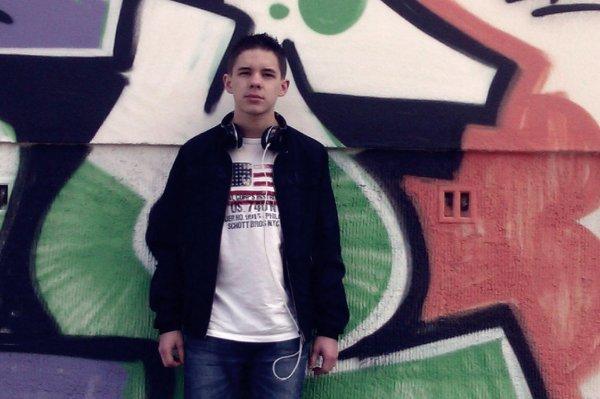 #. Quentin ! ;)