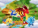 Photo de XX-dragon-city-XX