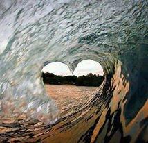 ''Ocean of Love''