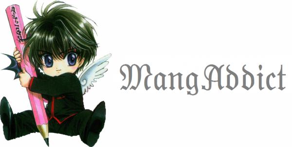C'est mon blog... A moi! LOL