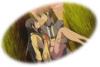 Mon défis, écrire une petite fic sur le couple Hikari / Kei