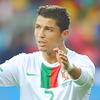 Talento-Ronaldo